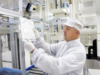 Navigant Research ya sitúa a LG Chem como el proveedor líder de baterías de iones de litio en el transporte