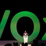 Vox denuncia a Twitter España por la suspensión de su cuenta de Twitter