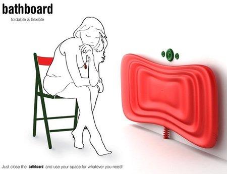 bathboard 1