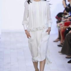 Foto 8 de 36 de la galería chloe-primavera-verano-2012 en Trendencias