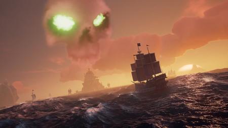 Sea of Thieves desembarcará en Steam con todas sus aventuras de piratas próximamente