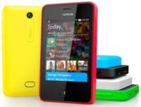 Nokia Asha 501 llega al mercado