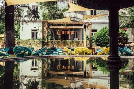 Casa Corona 6