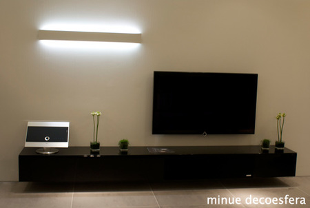 IFA 2009: excelencia, diseño, Loewe