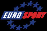 Infront y Eurosport prolongan su acuerdo hasta el 2015