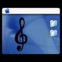 Desktop Lyrics, las letras de tus canciones favoritas en tu escritorio
