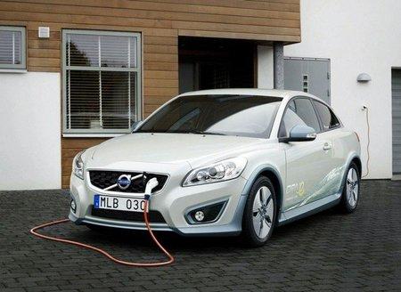 ¿Cómo estará el coche eléctrico antes de 2020?