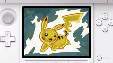 Nintendo anuncia Pokémon Art Academy para 3DS y ya tiene fecha para Japón