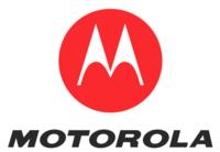 Motorola quiere facilitar las cosas a los cocineros de ROMs a finales de año