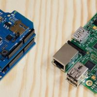 Raspberry Pi frente a Arduino: ¿quién se adapta mejor a mi proyecto maker?
