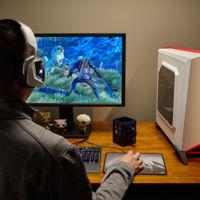 Corsair quiere que tu primera PC se vea diferente con gabinete Carbide SPEC-ALPHA