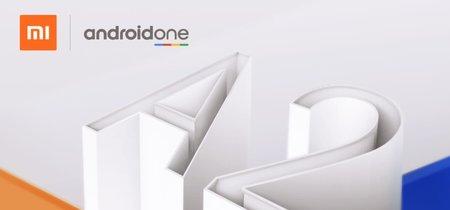 Xiaomi confirma la presentación oficial de los Mi A2 y Mi A2 Lite para el 24 de julio en España