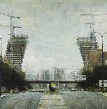 Pongamos que hablo de Madrid: la exposición de arte para los que aman Madrid