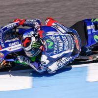 MotoGP España 2015: Fabio Quartararo, Jorge Lorenzo y Jonas Folger abren la gira europea