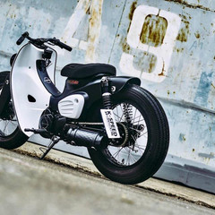 honda-super-power-cub