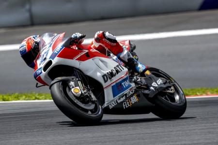 Del fichaje de Stoner al veto de Austria, la guerra fría entre Honda y Ducati