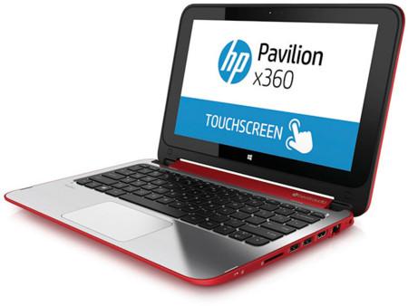 Así es Datapass, la conexión a internet que te regala HP con algunos de sus equipos