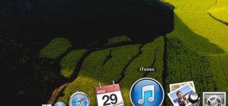 Un vistazo a las novedades de iTunes 11