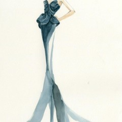 Foto 10 de 10 de la galería harrod-s-prepara-la-navidad-con-una-mezcla-de-lujo-alta-costura-y-disney en Trendencias