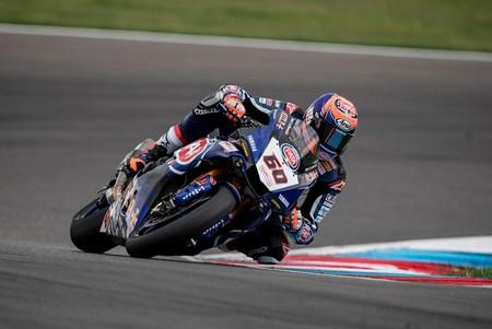 Michael Van Der Mark Valentino Rossi Motogp 2017 1