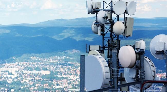 Más de 2 mil quejas a proveedores de telecomunicaciones en México, 44.6% por fallas en el servicio