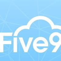 Qué hace Five9, la compañía que ha comprado Zoom por 14.700 millones de dólares