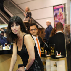 Foto 13 de 13 de la galería maribel-verdu-es-la-madrina-del-nuevo-maquillaje-de-yves-saint-laurent en Trendencias