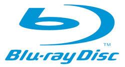 Blu-ray lidera la guerra de los formatos en Europa
