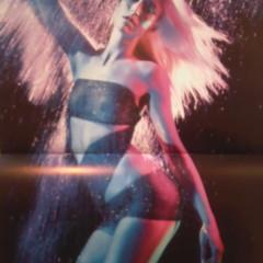Foto 11 de 13 de la galería el-calendario-2010-de-vogue-paris-erotismo-y-desnudos-de-las-mejores-modelos en Trendencias