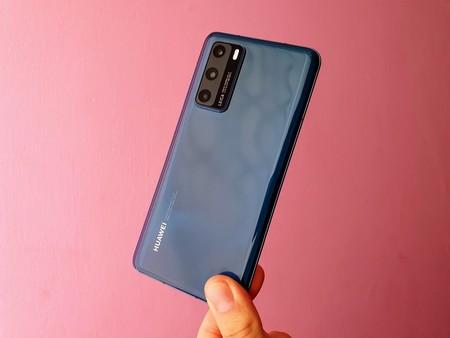 Huawei ya es el mayor fabricante de smartphones del mundo, según Canalys: superó por primera vez a Samsung