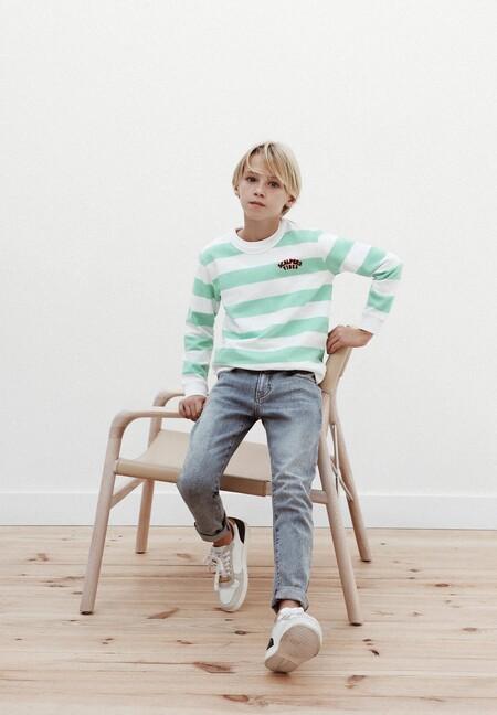 https://scalperscompany.com/products/27233-stripes-sw-kids-ss21-mint