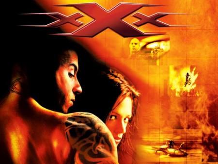 'xXx 3' en marcha con Vin Diesel de nuevo como protagonista