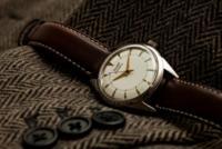 Era cuestión de tiempo: El Apple Watch empieza a notarse en las exportaciones de relojes suizos