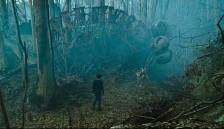 El nuevo teaser de 'La torre oscura' nos descubre todos los guiños a Stephen King: desde Pennywise a Cujo