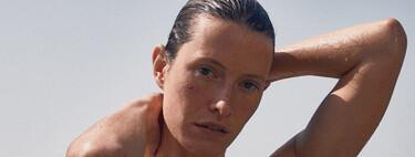 Siete brumas faciales de tamaño mini perfectas para refrescarte en cualquier momento y aportar un extra de hidratación a la piel