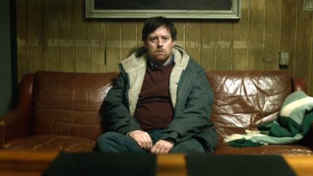 AMC tiene nuevo drama, la adaptación de la danesa 'Bankerot' a cargo del showrunner de 'Dexter' y 'Nurse Jackie'