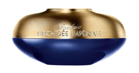 Crema Contorno De Ojos Y Labios Orchidee Imperiale De Guerlain
