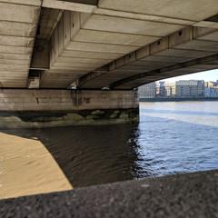 Foto 16 de 54 de la galería pixel-3-xl-super-res-zoom-1 en Xataka