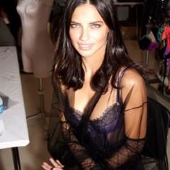Foto 11 de 13 de la galería victorias-secret-fashion-show-imagenes-previas en Trendencias