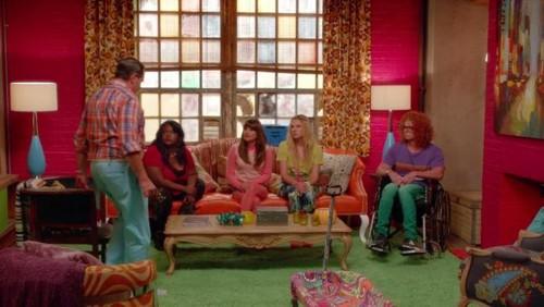 8 series que fueron canceladas tras la emisión de un solo episodio