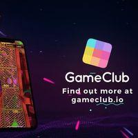GameClub, el servicio de suscripción de videojuegos que rivalizará con Apple Arcade, saldrá este otoño con más de 50 títulos