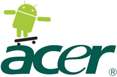 B1-730HD, se filtran las características de la nueva tablet de Acer