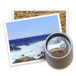 Cómo utilizar el markup de Vista Previa en Fotos de iOS 10