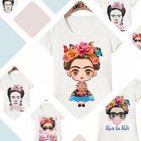 Aniversario de Aliexpress: camiseta Frida Kahlo por 5,32 euros y envío gratis