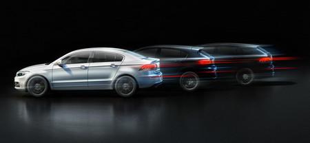 Qoros 3 Estate Concept y Qoros 3 Cross Concept, nuevos prototipos para Ginebra