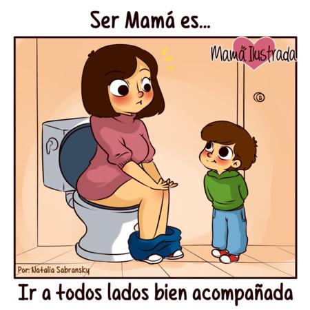 Mama Ilust12