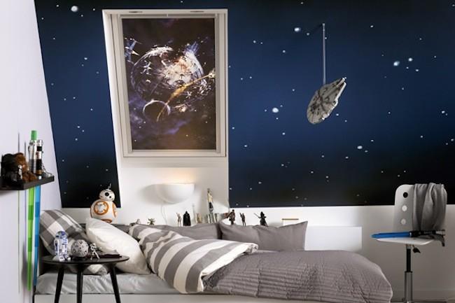 127156 Velux Starwars 4711 Landscape 02 Br