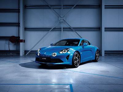 Los desafíos de Alpine y Renault si quieren triunfar en el segmento premium
