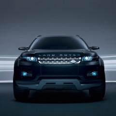 Foto 4 de 11 de la galería black-land-rover-lrx-concept en Motorpasión