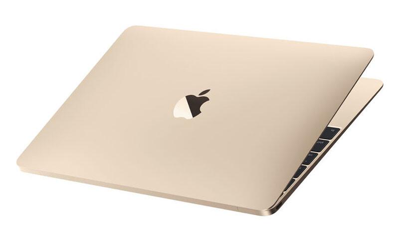 Adiós al MacBook original, que se incorpora a la lista de productos vintage